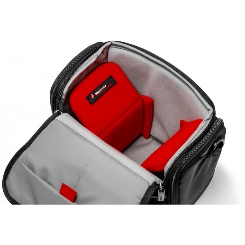 manfrotto-active-shoulder-bag-1-geanta-foto-pentru-mirrorless-58718-2-709