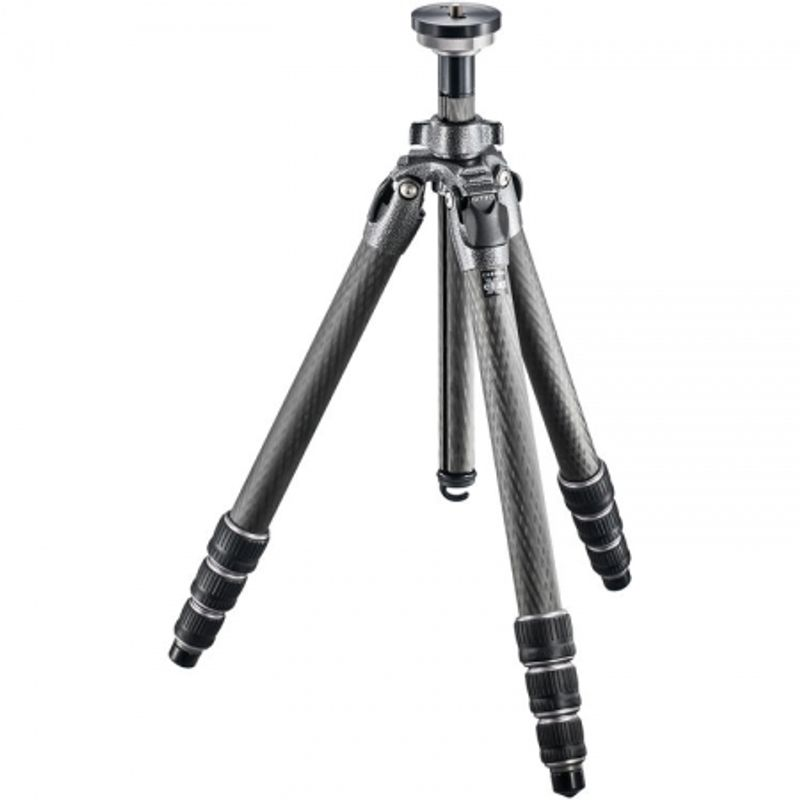 gitzo-gt3542-picioare-trepied-foto-video-carbon-58943-508