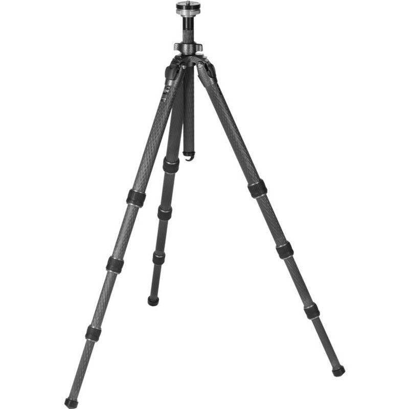gitzo-gt3542-picioare-trepied-foto-video-carbon-58943-1-358