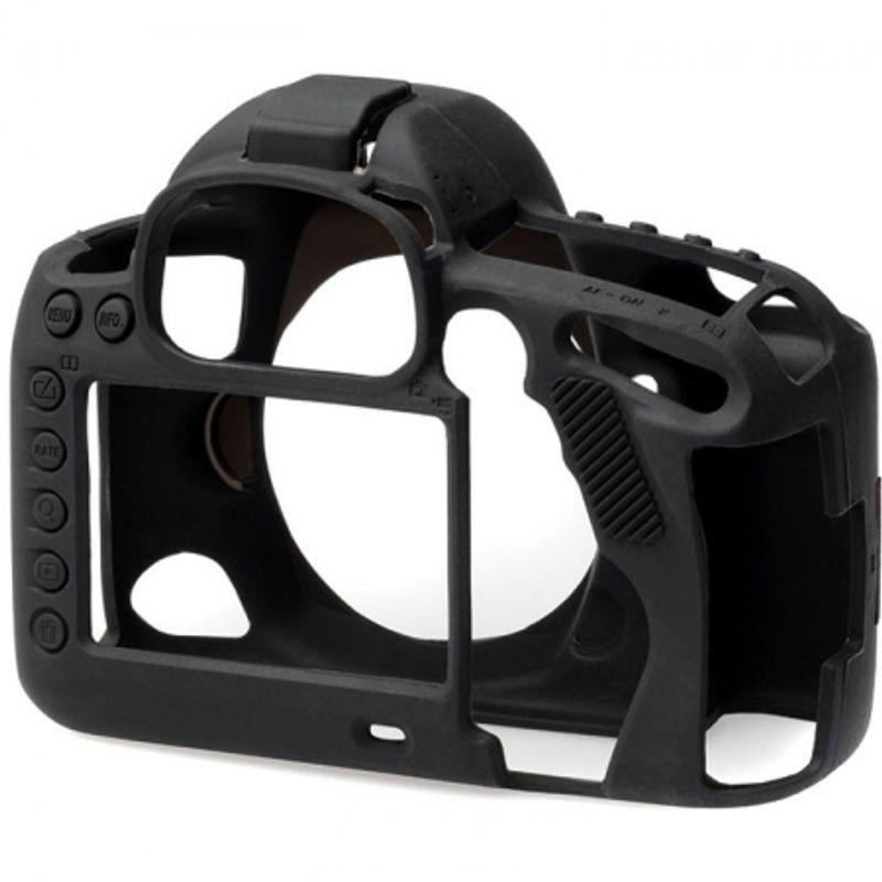 easycover-carcasa-protectie-pentru-canon-5d-mark-iv--negru-59059-1-441