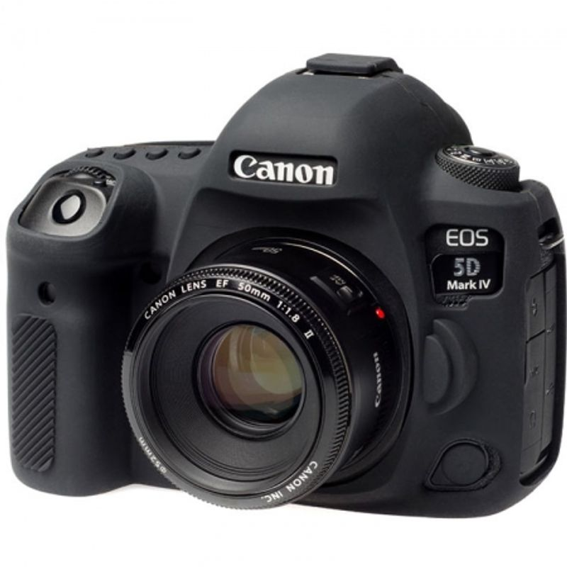 easycover-carcasa-protectie-pentru-canon-5d-mark-iv--negru-59059-2-616