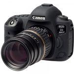 easycover-carcasa-protectie-pentru-canon-5d-mark-iv--negru-59059-3-304