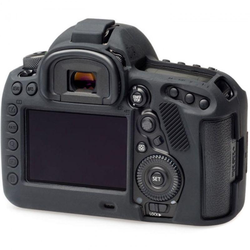 easycover-carcasa-protectie-pentru-canon-5d-mark-iv--negru-59059-4-577