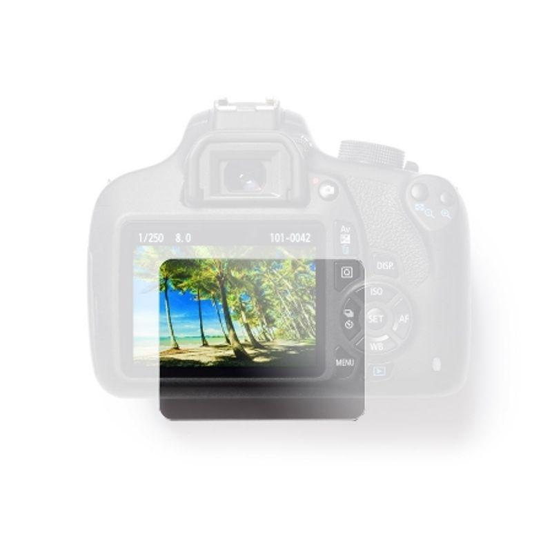 easycover-protectie-ecran-sticla-securizata-pentru-canon-650d---700d---750d---760d---t4i---t5i---t6i---t6s-59086-869
