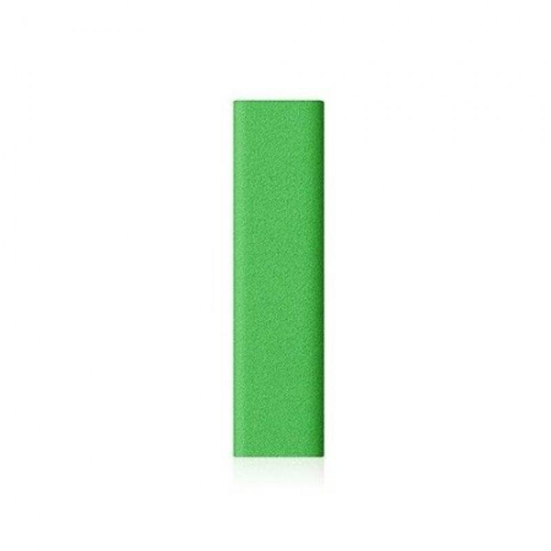 am-clean-cadru-microfibra-curatare-ecran--verde-59111-991
