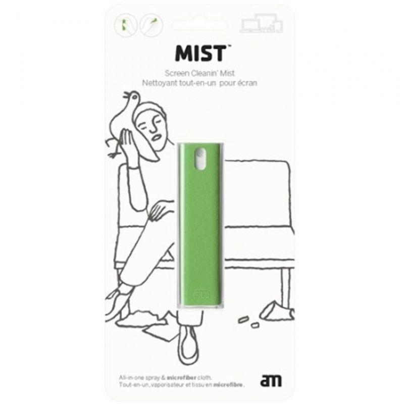 am-clean-set-spray-10-5-ml-panza-curatare-ecran--verde-59115-830