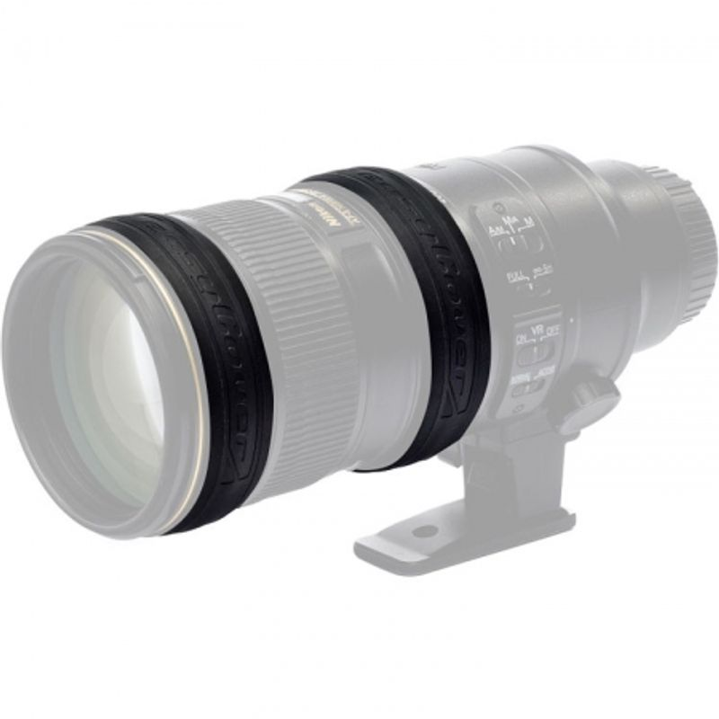 easycover-lens-rings-protectie-obiectiv--negru-59125-845