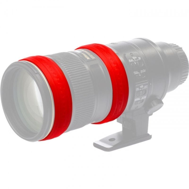 easycover-lens-rings-protectie-obiectiv--rosu-59126-684