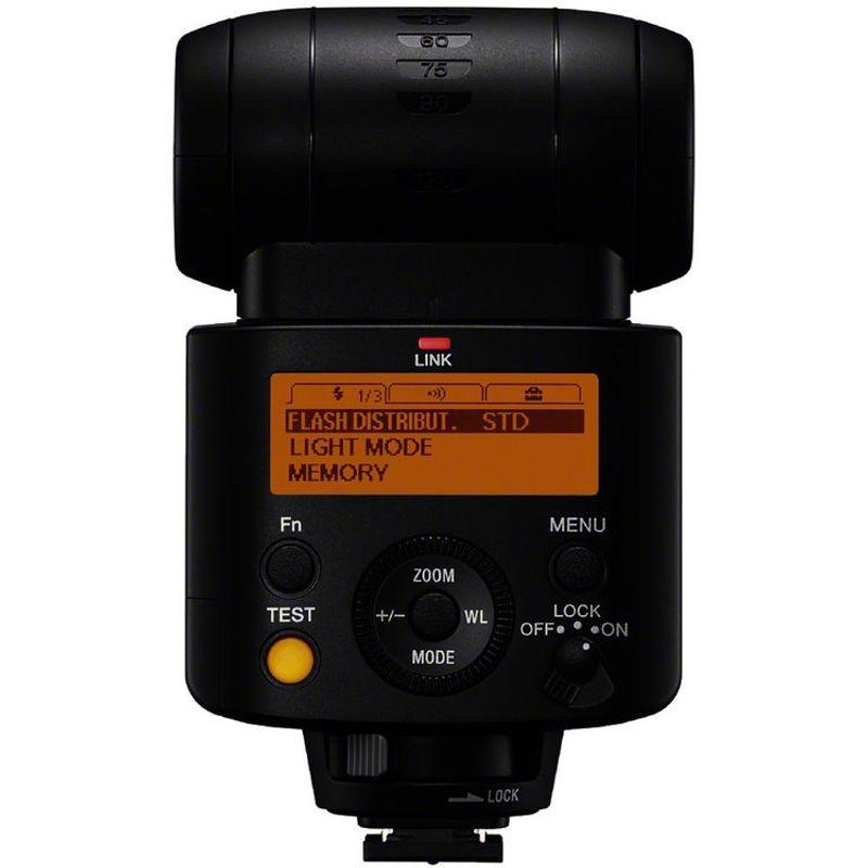 sony-hvl-f45rm-blitz-wireless-radio--ttl-59322-5-500