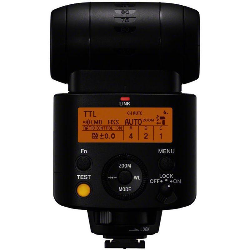 sony-hvl-f45rm-blitz-wireless-radio--ttl-59322-6-815