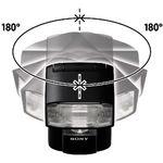 sony-hvl-f45rm-blitz-wireless-radio--ttl-59322-9-964