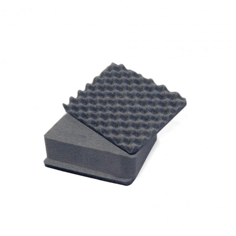 hprc-kit-spuma-pentru-geanta-hprc-2460-59641-940