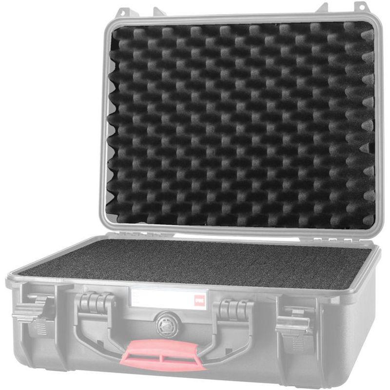 hprc-kit-spuma-pentru-geanta-hprc-2460-59641-1-328
