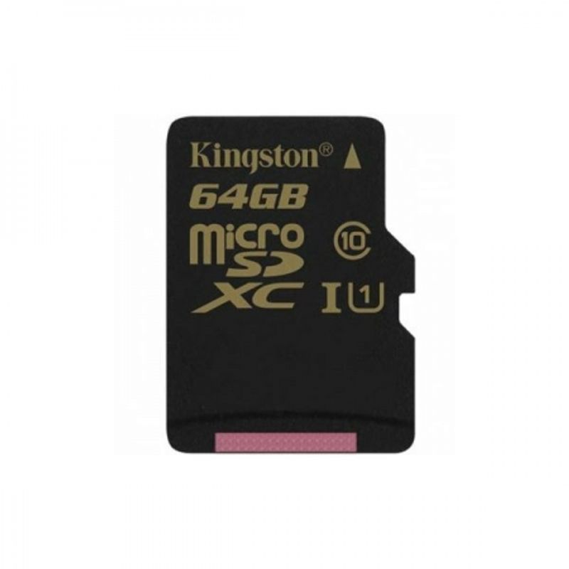 kingston-microsdxc-64gb-card-memorie-clasa-10--uhs-1--90mb-s-citire--45mb-s-scriere-59754-43