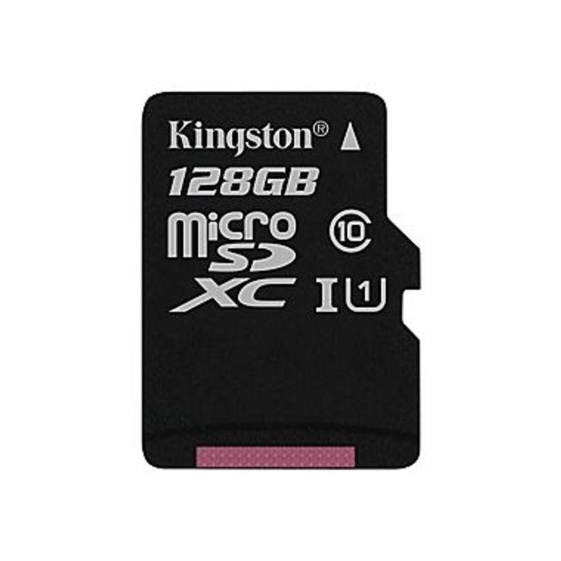 kingston-128gb-microsdxc--class-10--uhs-i-59901-443