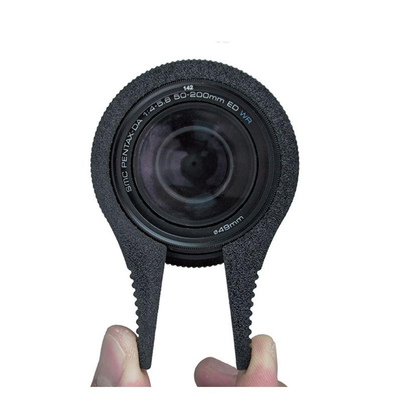 jjc-fw-4662-kit-deblocare-filtru-46-62mm--2buc--59904-2-953