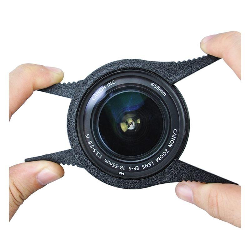 jjc-fw-4662-kit-deblocare-filtru-46-62mm--2buc--59904-3-34