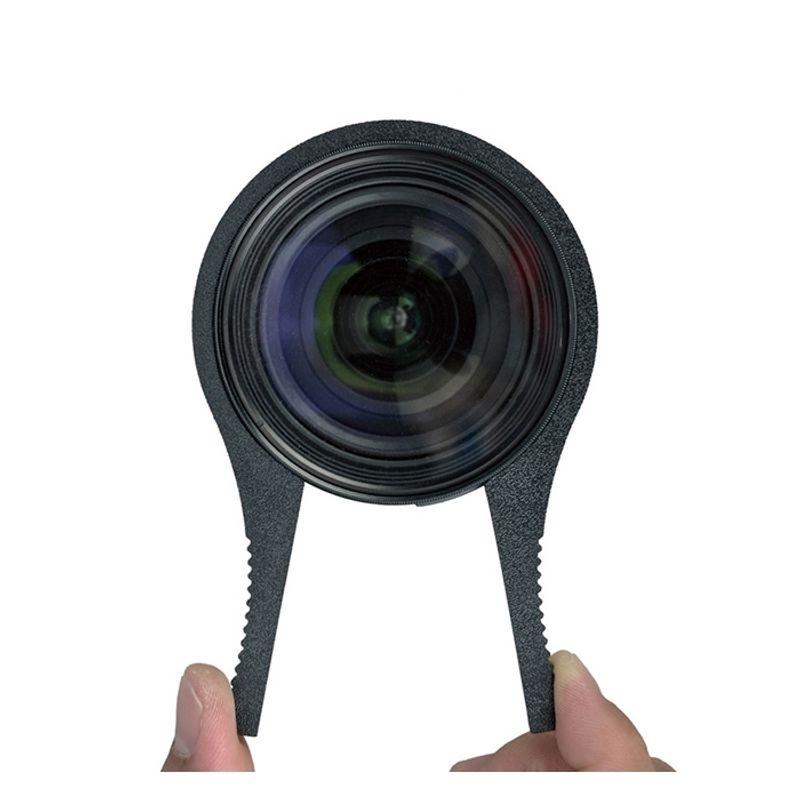 jjc-fw-6786-kit-deblocare-filtru-67-86mm--2buc--59905-2-229