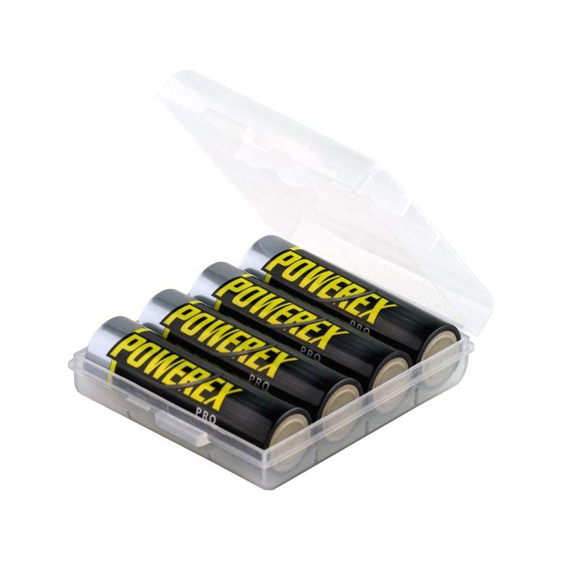 maha-powerex-pro-set-4-acumulatori-r6-2700mah--59919-2-578