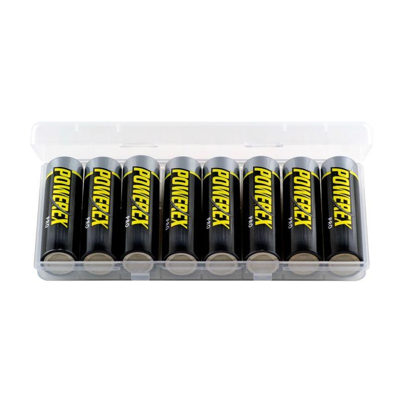 maha-powerex-pro-set-8-acumulatori-r6-2700mah-59920-1-530