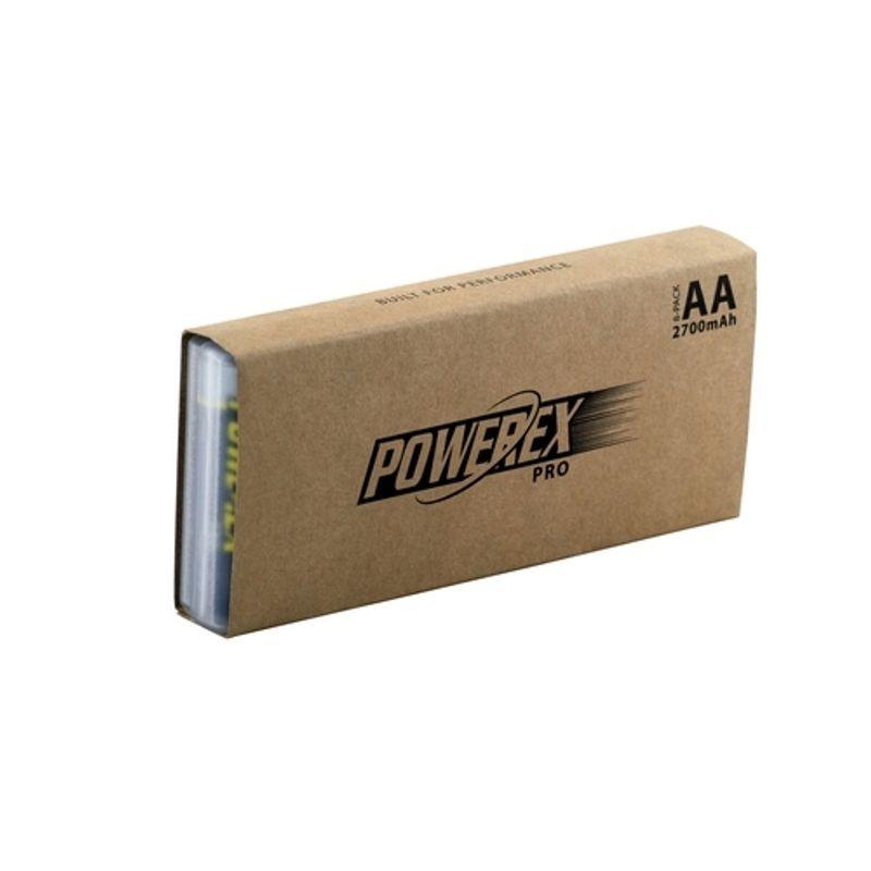 maha-powerex-pro-set-8-acumulatori-r6-2700mah-bulk-59920-47-633