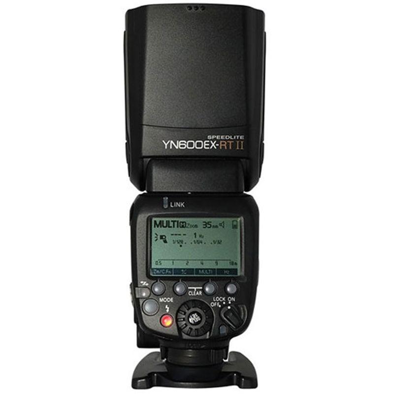 yongnuo-yn600ex-rt-ii-blit-e-ttl-ii--canon--59985-1-398