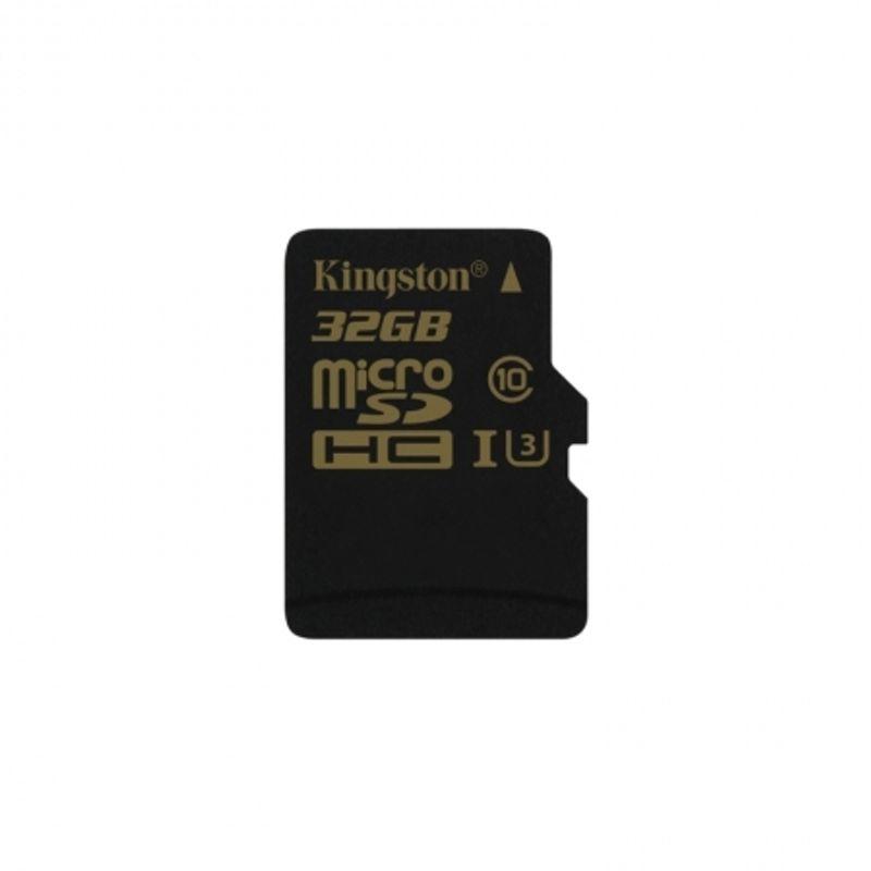 kingston-gold-microsdxc-card-32gb--clasa-uhs-i-u3--90r-45w-60006-910