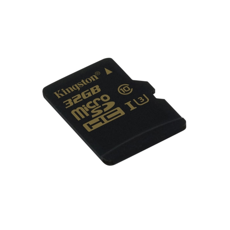 kingston-gold-microsdxc-card-32gb--clasa-uhs-i-u3--90r-45w-60006-1-814