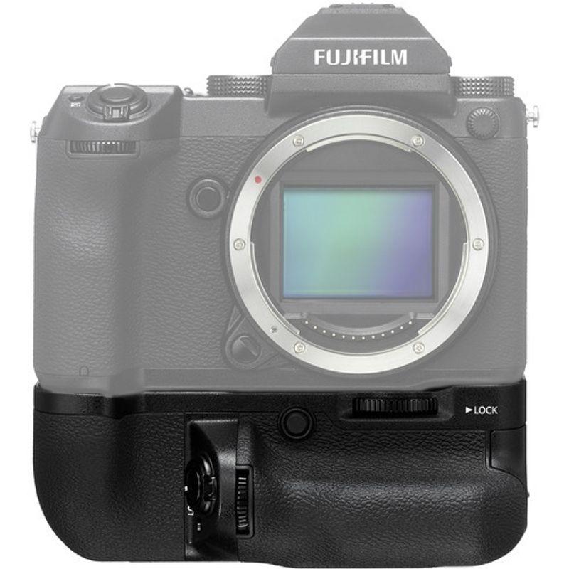 fujifilm-vg-gfx1-grip-pentru-gfx-50s--60028-2-153