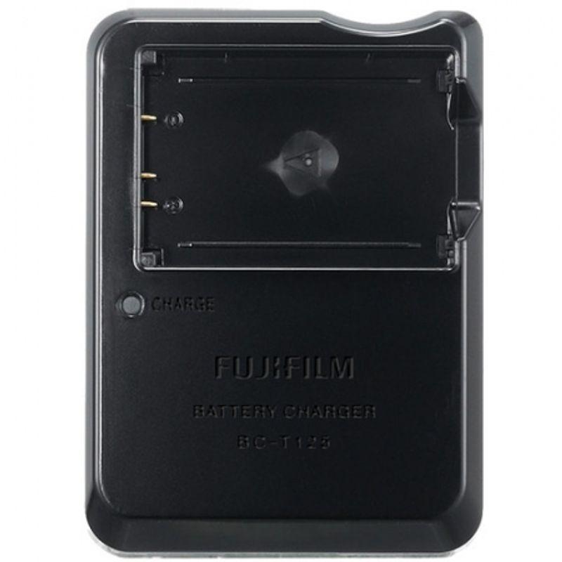 fujifilm-bc-t125-incarcator-original-pentru-acumulatori-tip-np-t125-60032-455