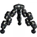 xsories-transformer-tripod-pro-trepied-modular-cu-geanta--60149-714