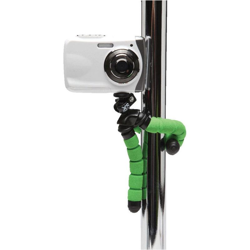 xsories-mini-bendy-mini-trepied-flexibil--verde-60158-1-821