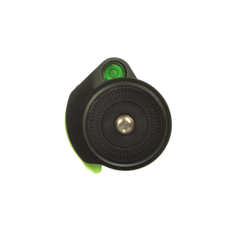 xsories-xgem-quickpod-dualgreen-60160-4-736