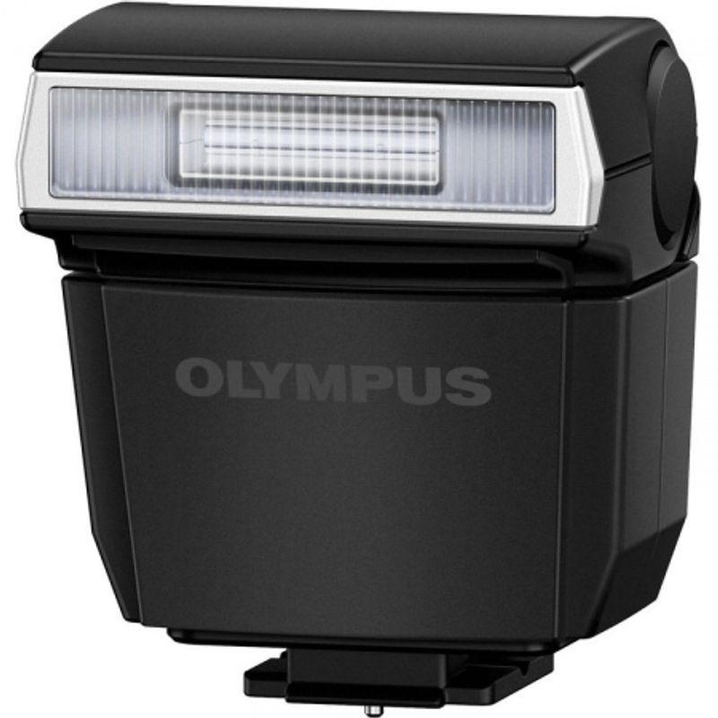 olympus-fl-lm3-blit-pentru-mirroless-60163-513