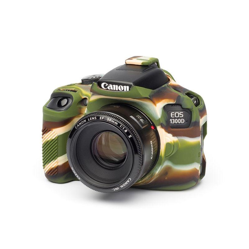 easycover-carcasa-protectie-pentru-canon-1300d--camuflaj-60216-2-168
