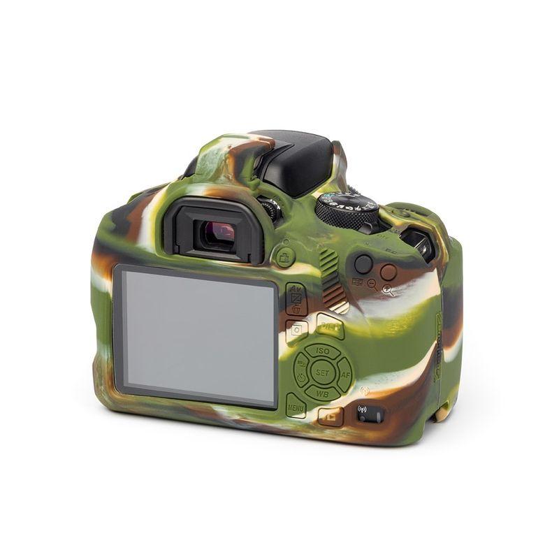 easycover-carcasa-protectie-pentru-canon-1300d--camuflaj-60216-3-282