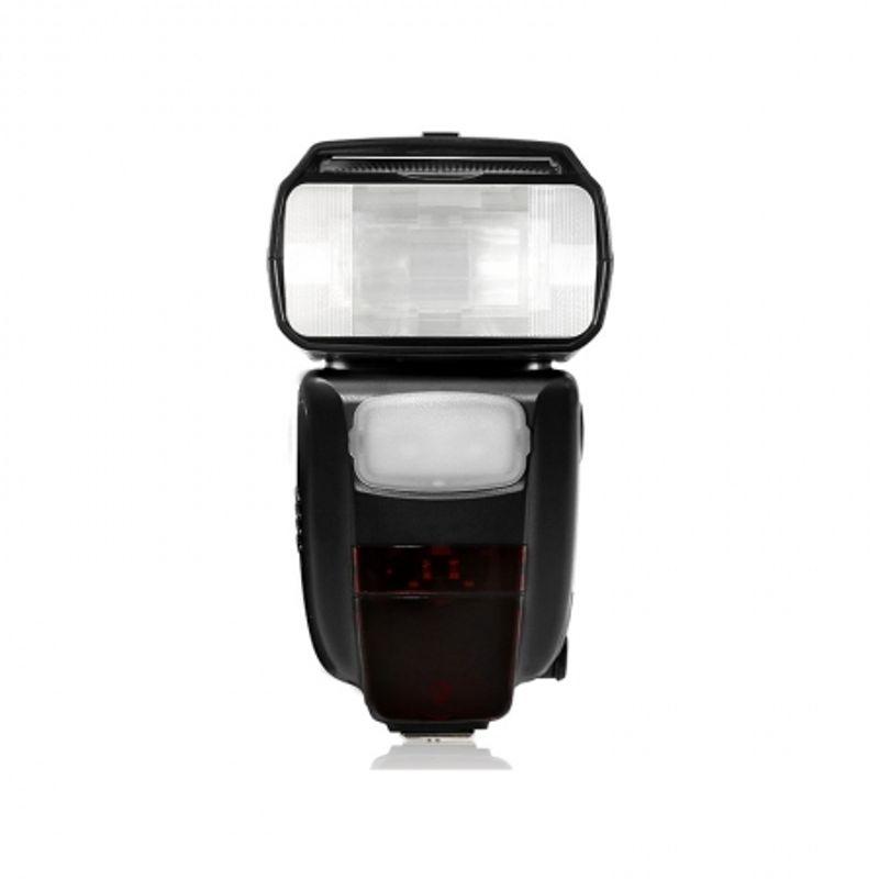pixel-x900c-blitz-ttl--canon-60280-35
