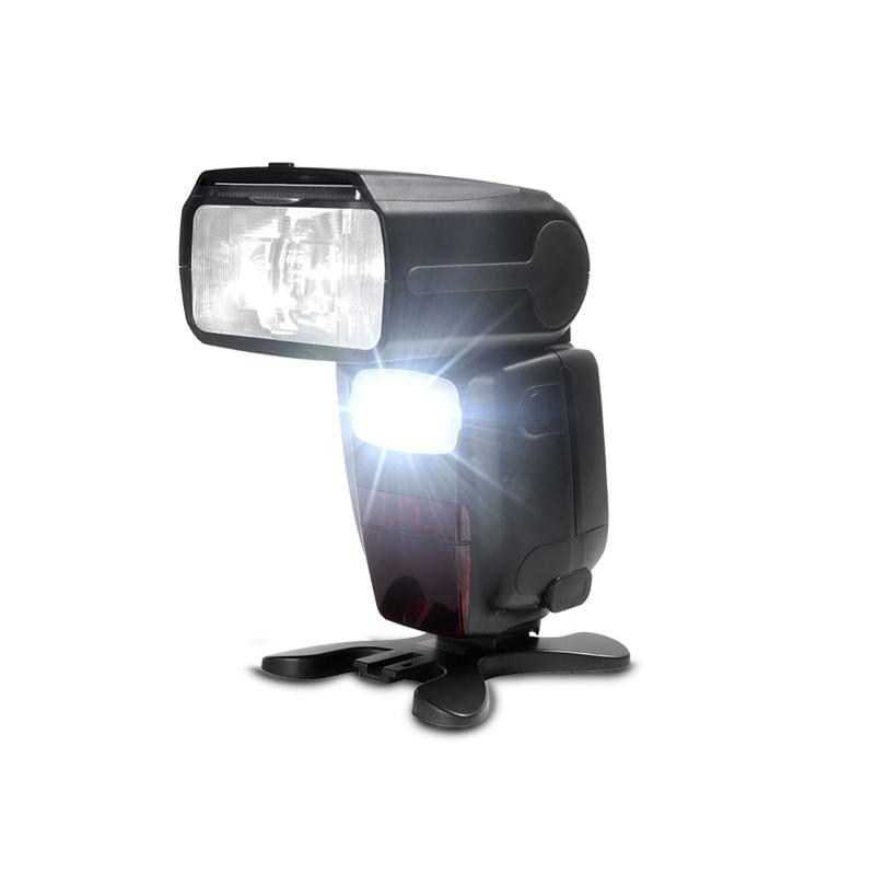 pixel-x900c-blitz-ttl--canon-60280-2-526