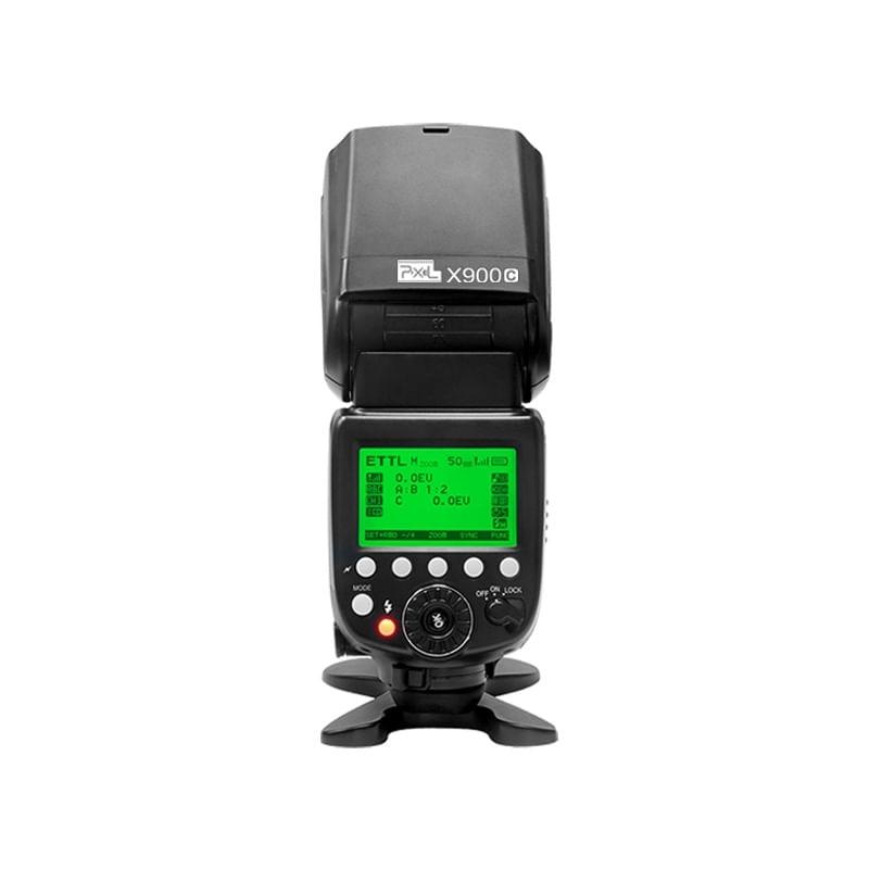 pixel-x900c-blitz-ttl--canon-60280-5-112