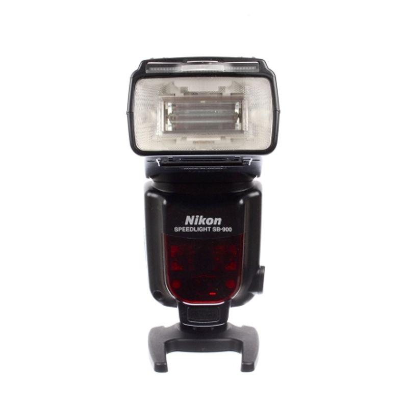sh-nikon-speedight-sb-900-sh-125034158-60395-218