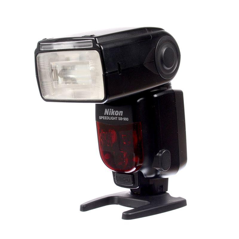 sh-nikon-speedight-sb-900-sh-125034158-60395-1-81