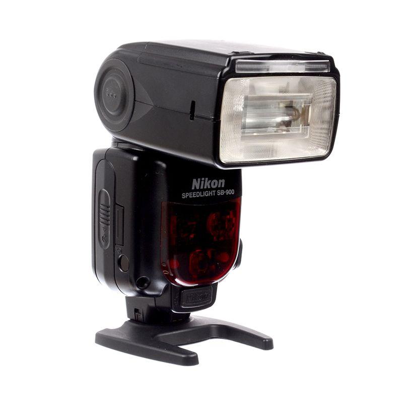 sh-nikon-speedight-sb-900-sh-125034158-60395-2-793
