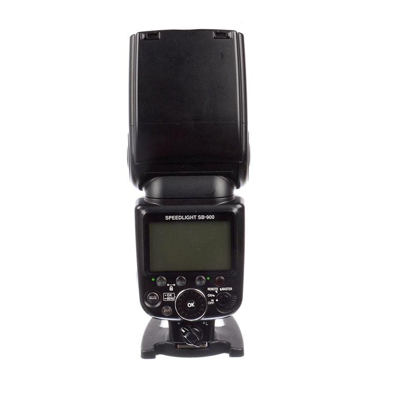 sh-nikon-speedight-sb-900-sh-125034158-60395-3-810