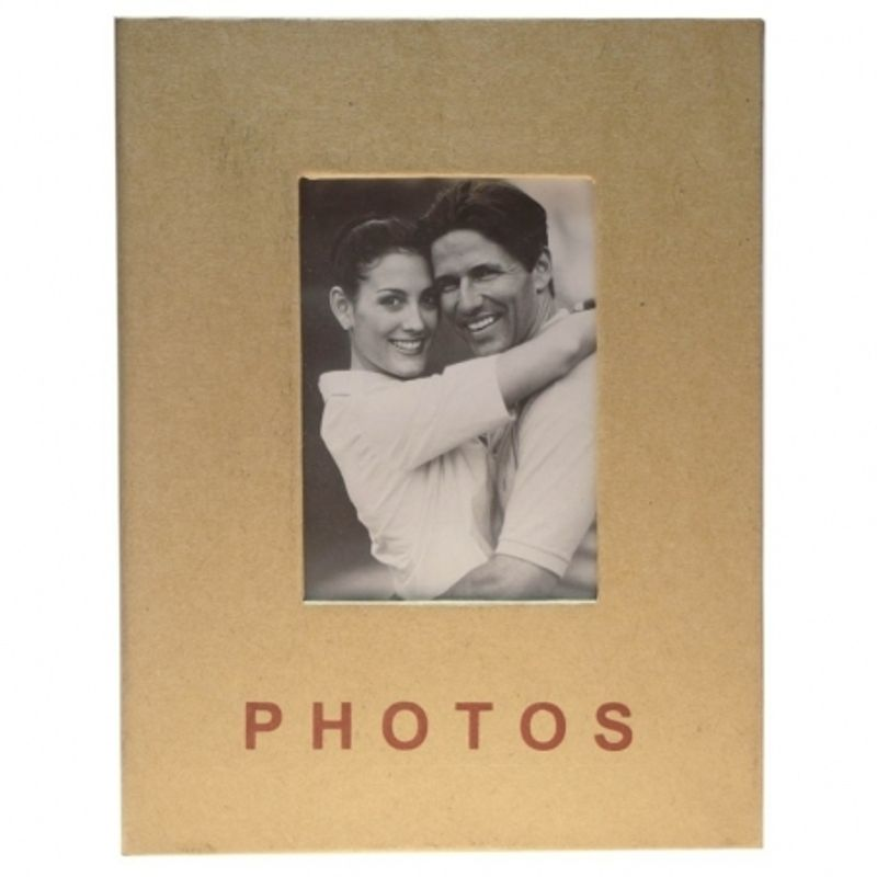 pp46100-sk-album-foto--10x15--100-fotografii-60482-7