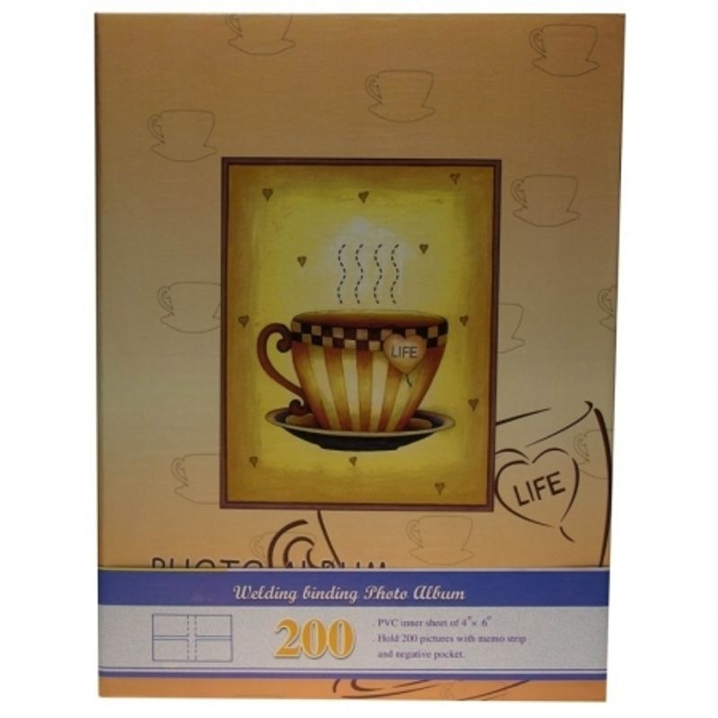 ma514-c-album-foto--10x15--200-fotografii-60485-631