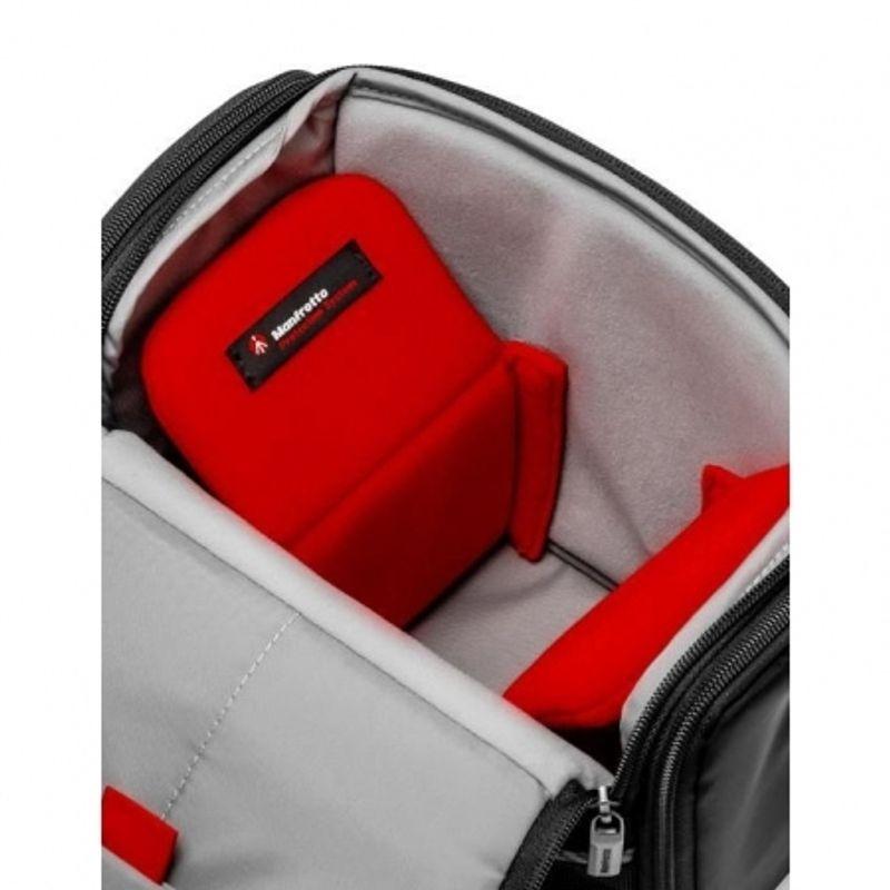 manfrotto-shoulder-bag-a3-geanta-foto-60653-1-674