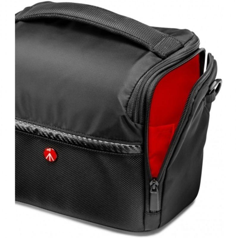 manfrotto-advanced-shoulder-bag-a3-geanta-foto-60653-339-731
