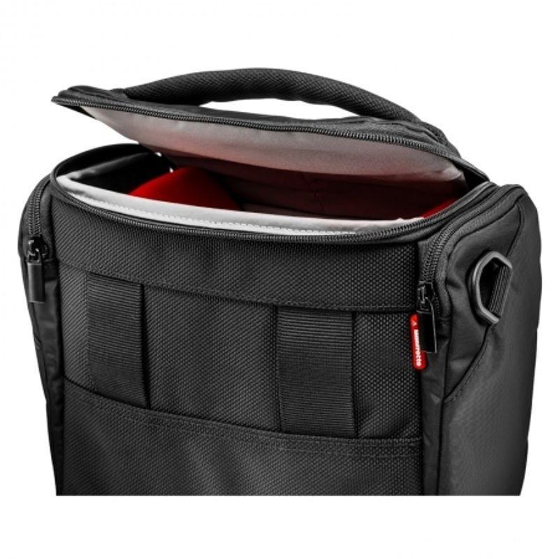 manfrotto-advanced-shoulder-bag-a3-geanta-foto-60653-340-796