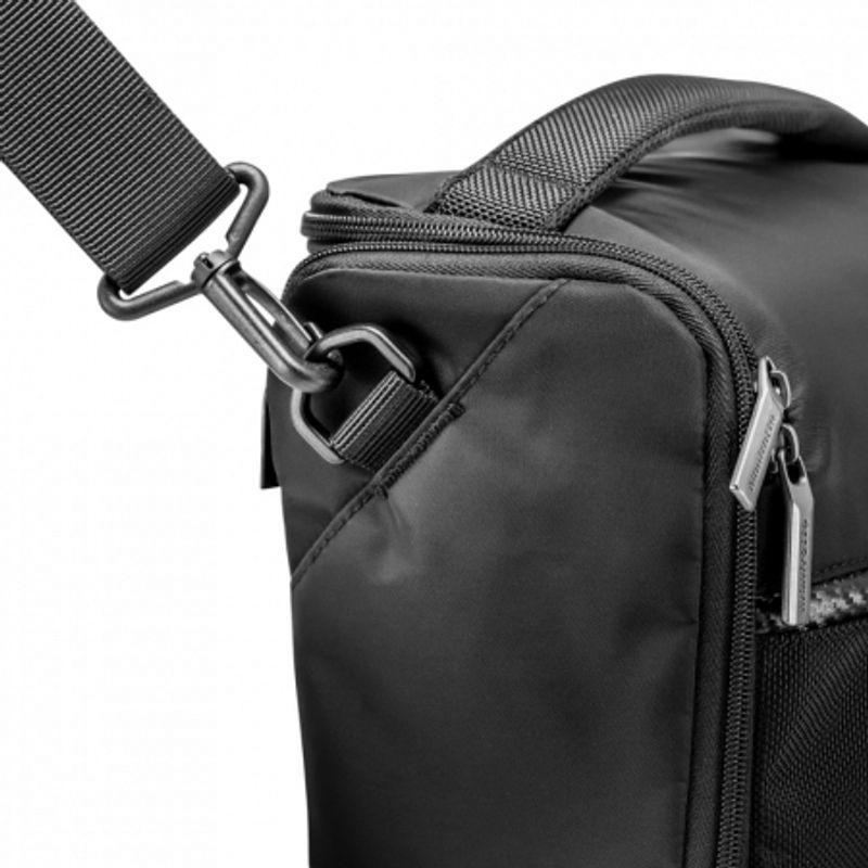 manfrotto-advanced-shoulder-bag-a3-geanta-foto-60653-341-326