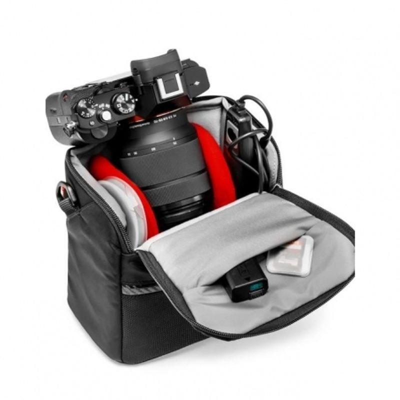 manfrotto-shoulder-bag-a3-geanta-foto-60653-482